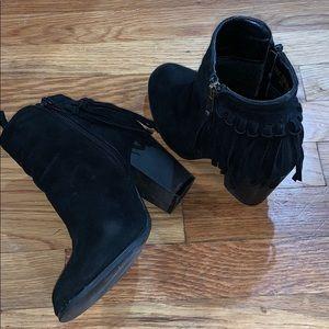 Adriana Juniper -55 Shoes